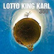 LKK - 360 Grad