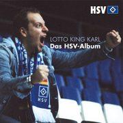 LKK - HSV-Album