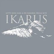 LKK - Ikarus