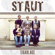 Staut - Eigarlaus