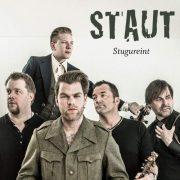 Staut - Stugureint